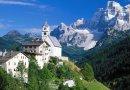 La Grande route des Alpes françaises à moto