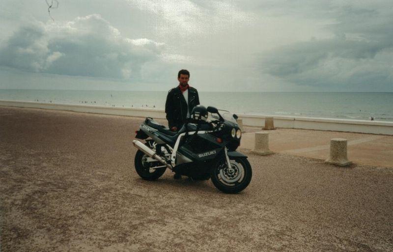 voyagiste moto france et europe et location de moto france blog of ride in tours. Black Bedroom Furniture Sets. Home Design Ideas
