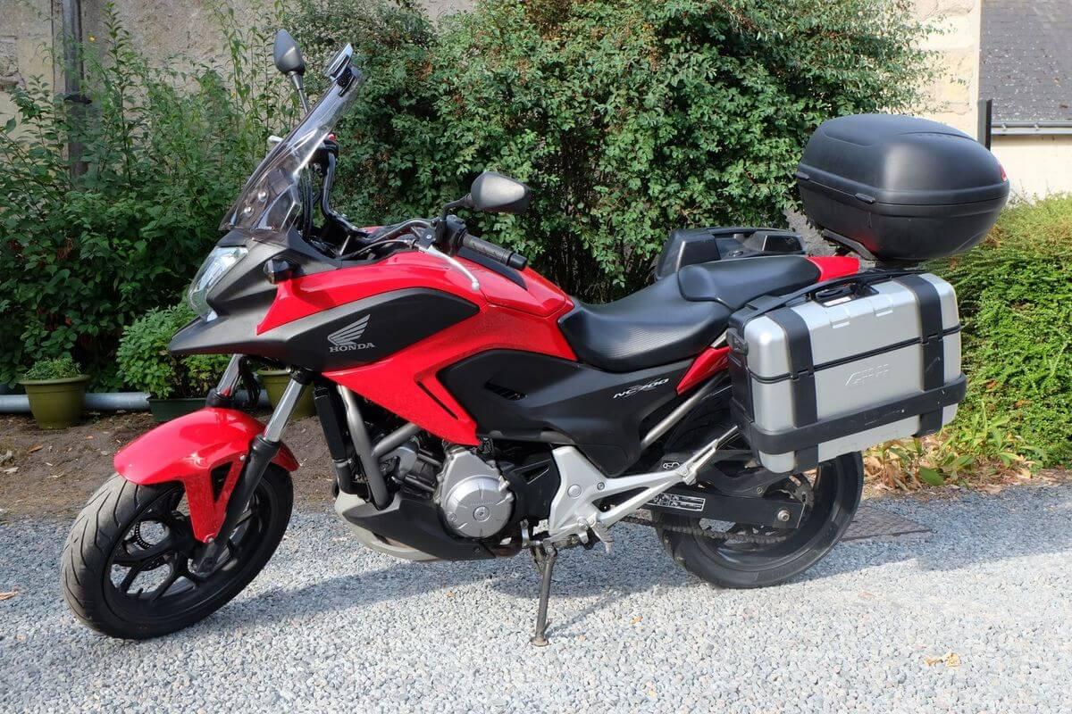 achat et revente de moto pour motards trangers en france et en europe. Black Bedroom Furniture Sets. Home Design Ideas