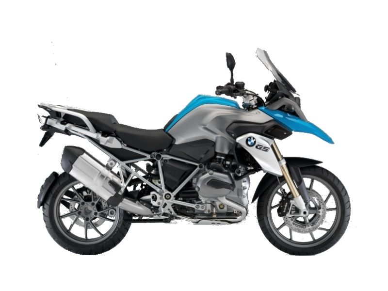 location BMW 1200GS France
