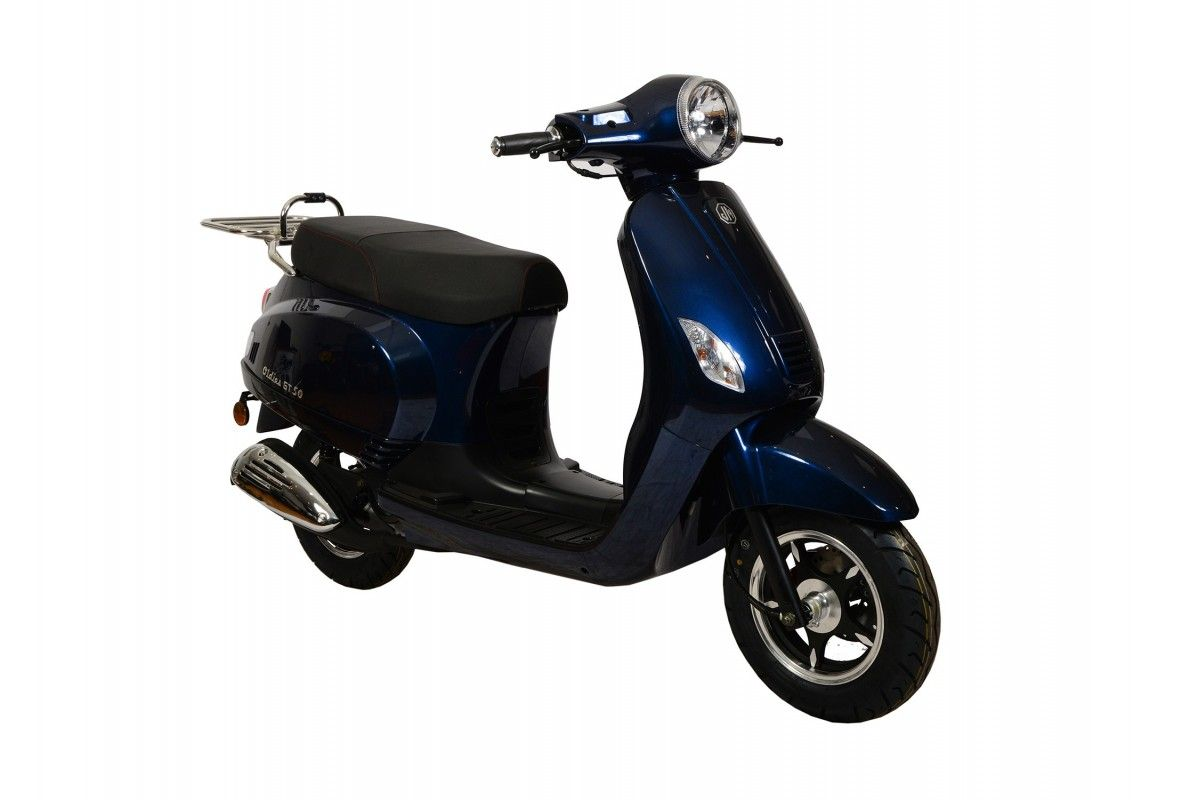 scooter 50cc location
