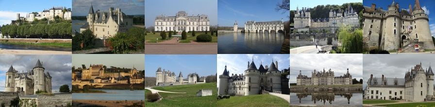 loire-valley-castles-ride-in-tours