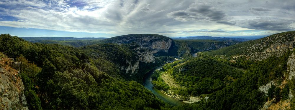 ardeche-ride-in-tours