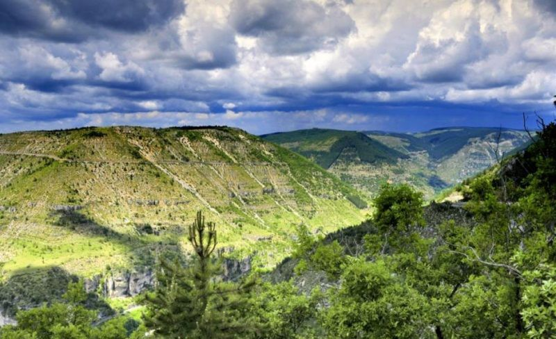 cevennes-motorcycle-tour