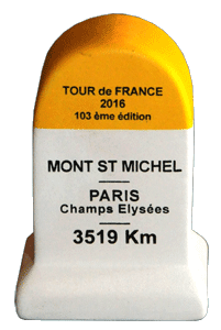 tour de france motorcycling