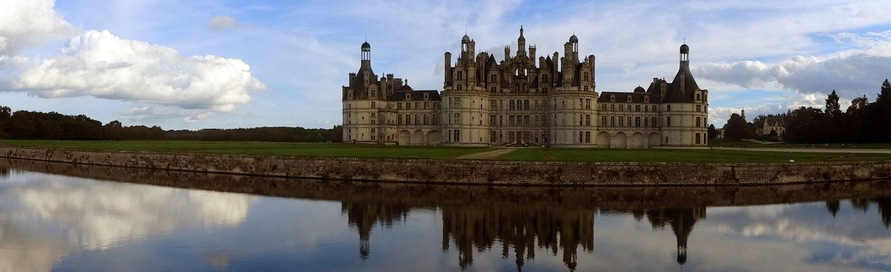 loire-valley-motorcycle-tour-rental