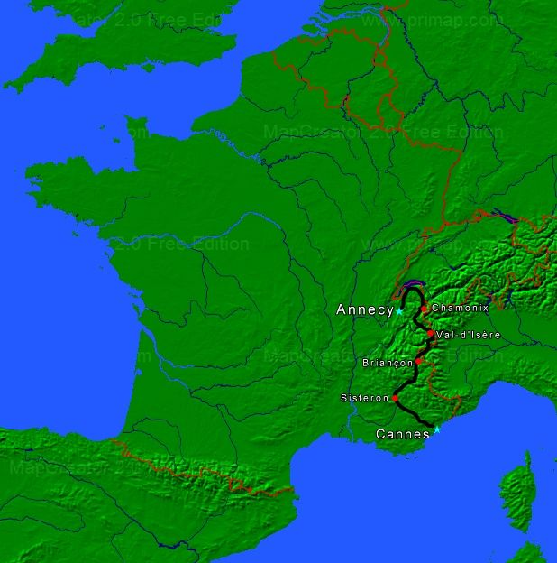 alpes-carte-ride-in-tours