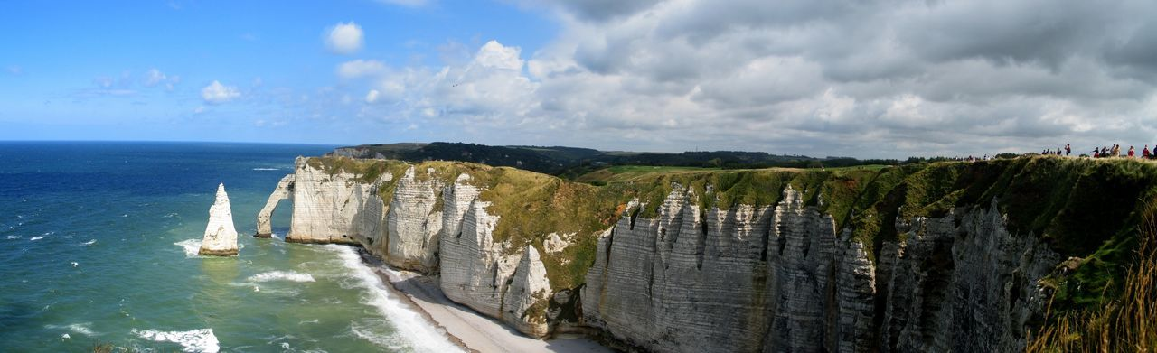 normandie-ride-in-tours