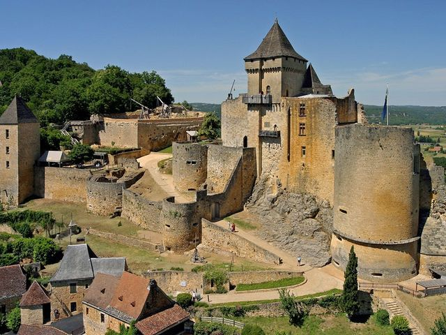 perigord-motorcycle-tour