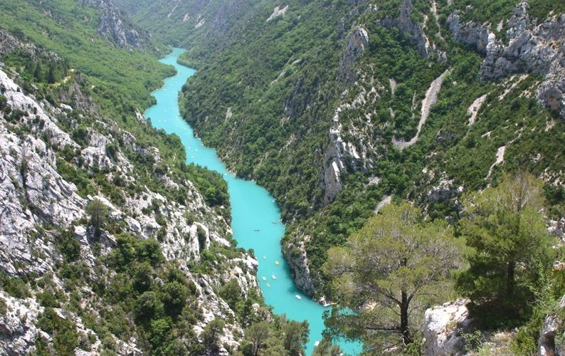verdon-motorcycle-tour