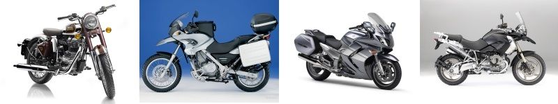 motorcycle-rental-ride-in-tours