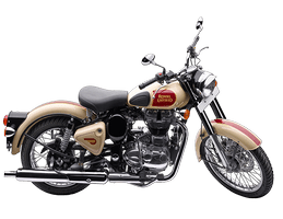 royal-enfield-location-france