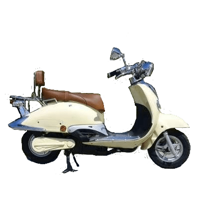 scooter-znen-retro-50cc-rental-tours