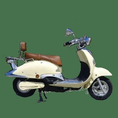 location de moto et scooter tours et en france location bmw honda. Black Bedroom Furniture Sets. Home Design Ideas